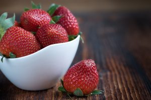 strawberries-2