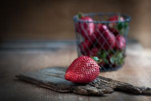 strawberries-4