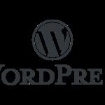 あなたは、「Powered by WordPress」の表示をどうしてますか?
