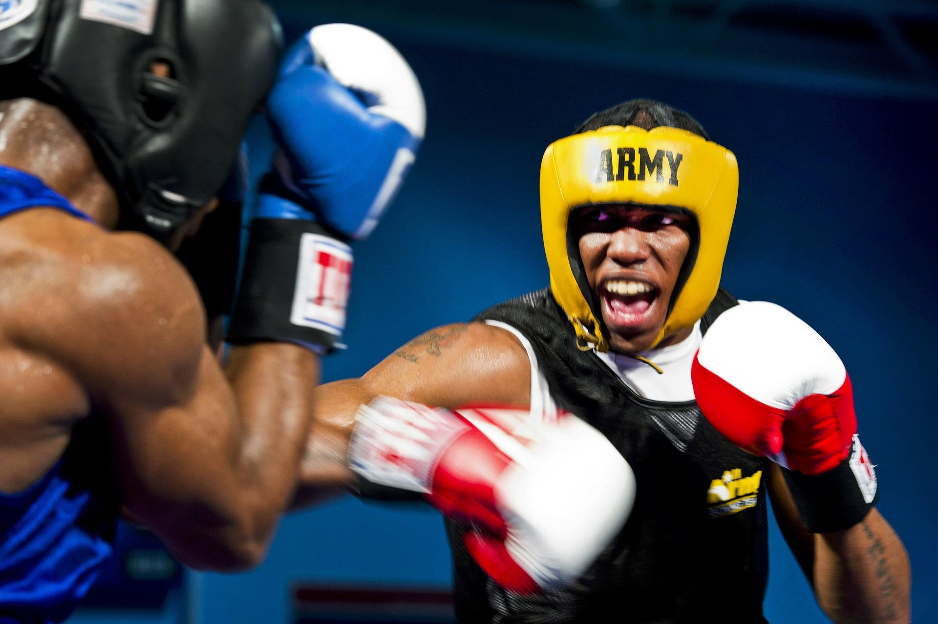 超簡単【jQuery】Boxerの導入・設置・実装