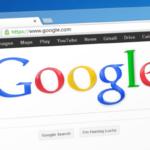 httpからhttpsへ「Google Chromeブラウザ」セキュリティ強化